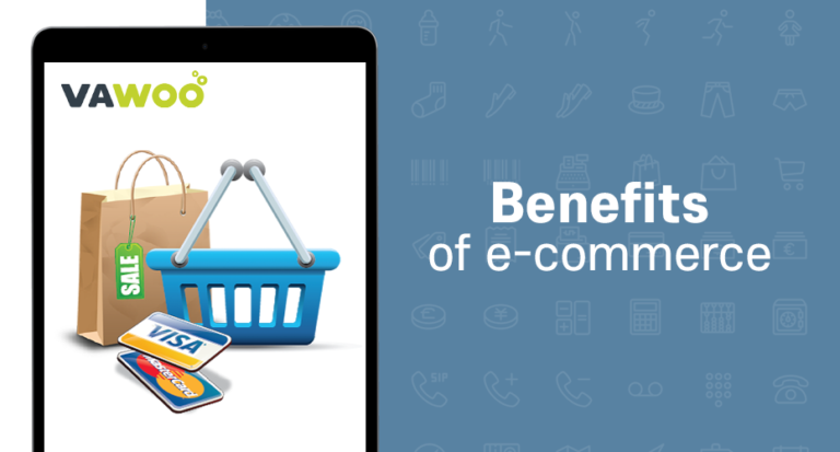 the benefits of e commerce act of Analysis of e-commerce and m-commerce: advantages, limitations and security advantages, limitations and security issues e-commerce benefits which.